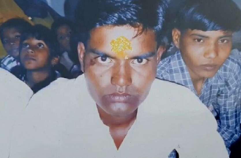 कब लौटेगा रीवा का लाल : राज्यसभा में गूंजा अनिल के पाकिस्तान की जेल से रिहाई का मामला