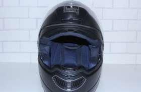 हेलमेट की बिक्री में जबरदस्त इजाफा, 3 महीने में बिके 9 लाख हेलमेट