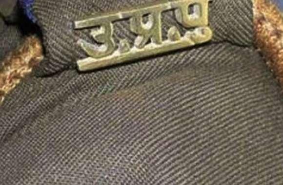 सैफई मेडिकल विश्वविद्यालय कैंपस में बदमाशों ने शिक्षिका के घर से उड़ाए पैसे, जैवरात