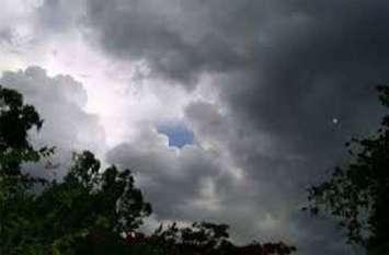 Chhattisgarh में अषाढ़ माह में हुई सिर्फ पांच दिन बरसे बादल, किसानों को सावन में बारिश की उम्मीद