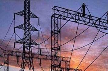 बीस वर्ष से मुफ्त की बिजली से रोशन हो रही थी गोपाल गौशाला, बिजली कंपनी ने काटा कनेक्शन