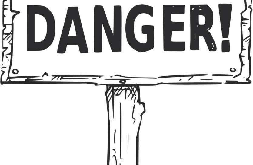 खतरनाक स्थानों पर लगेंगे साइन बोर्ड, एसडीएम अपने क्षेत्र में खुदाई कार्यो पर रखेंगे निगरानी