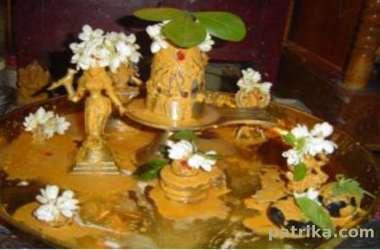 सावन में शिव की पूजा के 12 नियम