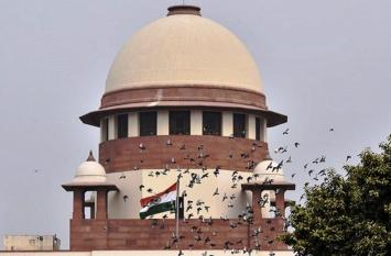 अयोध्या विवाद केस: 31 जुलाई तक मध्यस्थता, 2 अगस्त को खुली कोर्ट में होगी सुनवाई