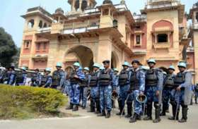 छात्रावासों में अब नहीं जमेंगी अपराध की जड़े,पुलिस को कैंपस में घुसने की मिली अनुमति