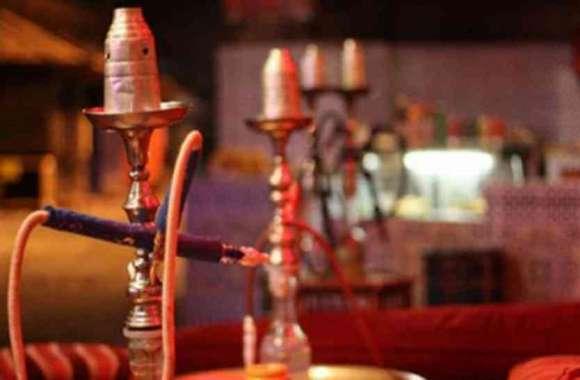 अब नहीं जा पाएंगे यार हुक्का बार, ई-सिगरेट पीकर बनोगे सिकंदर तो हो जाओगे अंदर