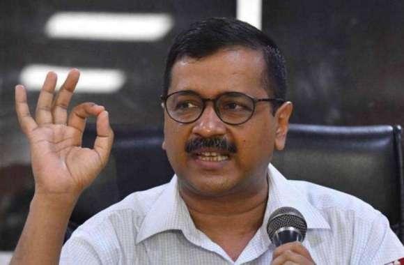 दिल्ली: केजरीवाल सरकार का बड़ा ऐलान, अनधिकृत कॉलोनी के मकानों की अब होगी रजिस्ट्री