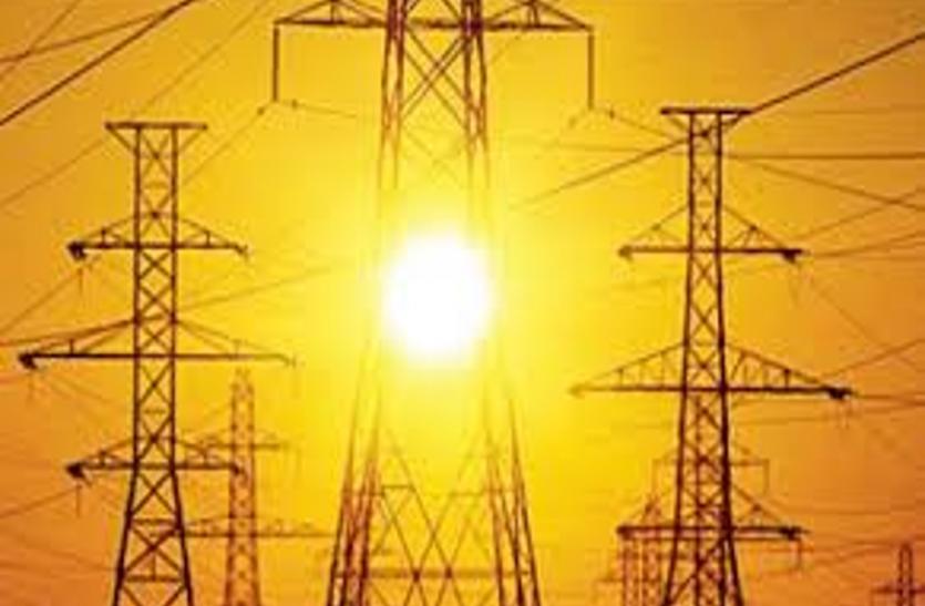 अगस्त से शुरू होगा राजधानी का पहला बिजली थाना, दर्ज होंगे बिजली चोरियों के मुकदमें