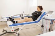 मैग्नेट थेरेपी से शरीर में होता है ऊर्जा का संतुलन
