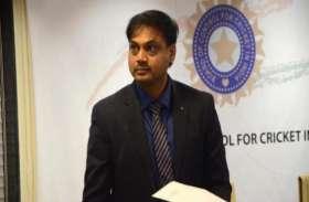 शुक्रवार को विंडीज दौरे के लिए भारतीय टीम का नहीं होगा चयन, सेलेक्शन कमिटी की बैठक टली