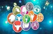 श्री कृष्ण जन्माष्टमी पर मेष, वृषभ, मिथुन, कर्क, सिंह, कन्या, तुला, वृश्चिक, धनु, मकर, कुंभ व मीन राशि का राशिफल