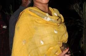 Saradha scam: ईडी ने फिल्म अभिनेत्री रितुपर्णा सेनगुप्ता से की पूछताछ