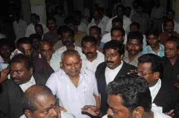 chennai news in hindi: सरवना भवन के डोसा किंग राजगोपाल का निधन, उम्रकैद की सजा के बाद आया था हार्टअटैक