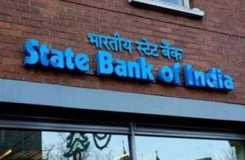 SBI में आज से होने जा रहे 5 बड़े बदलाव , अब से नहीं निकाल पाएंगे ATM से फ्री में पैसा