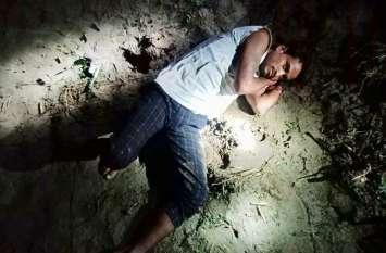 Shamli: थानाभवन पुलिस ने बब्बर बावरिया को मारी गोली, मुठभेड़ में पुलिसकर्मी भी घायल- देखें वीडियो