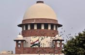 अयोध्या विवाद केस में अगली सुनवाई 2 अगस्त को, 31 जुलाई तक मध्यस्थता
