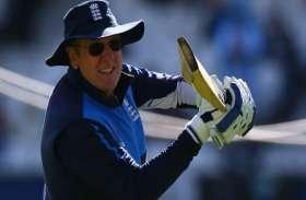केकेआर को पछाड़कर सनराइजर्स हैदराबाद ने इंग्लैंड को विश्व कप दिलाने वाले ट्रेवर बेलिस को बनाया कोच