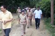 Video: Sambhal में दो सिपाहियों की हत्या करने वालों पर इतने लाख का इनाम हुआ घोषित