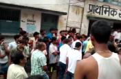 बिहार के नवादा में बिजली गिरने से 8 की मौत, सीएम ने मुआवजे का किया ऐलान