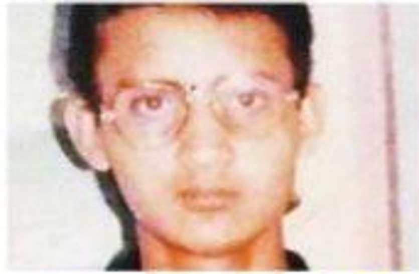 7 लोगों की हत्या के आरोप में 25 साल से सजा काट रहा मुल्जिम, अब किया वारदात के समय नाबालिग होने का दावा
