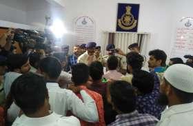 PM मोदी की सलाह के बावजूद फिर विवादों में आये भाजपा नेता, पुलिस ने कोर्ट में किया पेश