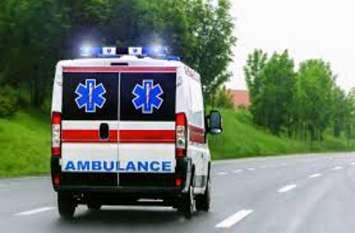 ambulance servicesः अब इन रोगियों को भी मिलेगी एम्बुलेंस की सुविधा