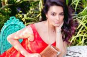 अनीता हसनंदानी ने फैमिली प्लानिंग को लेकर किया बड़ा खुलासा, बताया कब बनेंगी मां