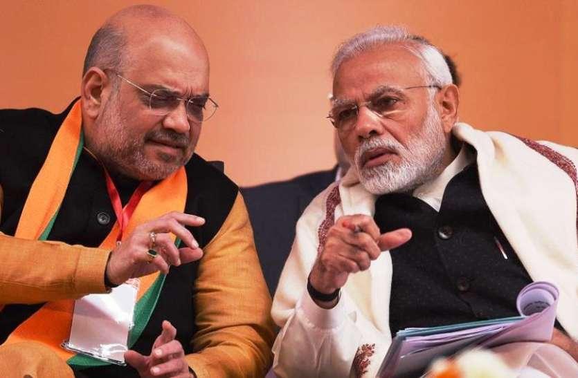 सोनभद्र कांड पर कांग्रेसी नेताओं ने बीच चौराहे पर कर दिया ये भयानक काम, पुलिस के उड़े होश, सरकार में हड़कंप...