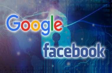 Facebook और Google जैसी कंपनियों पर लगेगा टैक्स, G-7 देश ने दी मंजूरी