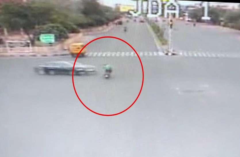Image result for jaipur jda accident