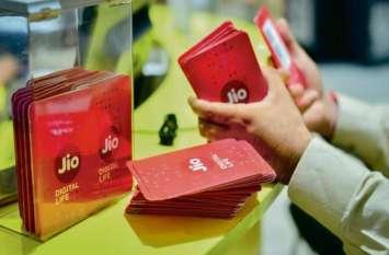 Airtel को पछाड़ कर अंबानी की Jio बनी देश की दूसरी सबसे बड़ी टेलिकॉम कंपनी