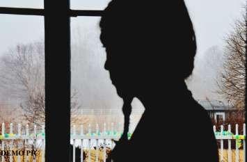 युवती के शरीर में नहीं था मलद्वार, 20 साल तक पेशाब के रास्ते करती रही मलत्याग