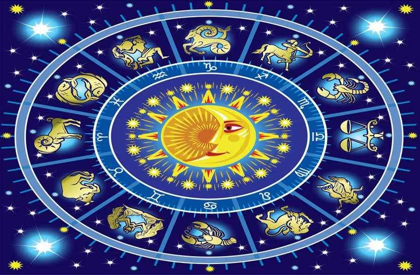 Horoscope Weekly 20 July To 25th July Rashifal Astrology In Hindi