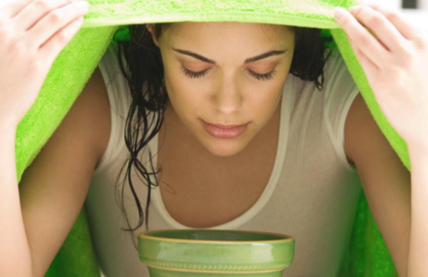 Naturopathy - सर्दी-जुकाम में कारगर है प्राकृतिक चिकित्सा