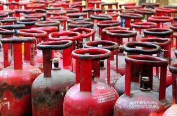 उज्जवला : हितग्राही अब 14 की जगह ले सकते हैं पांच किलो वाला गैस सिलेंडर