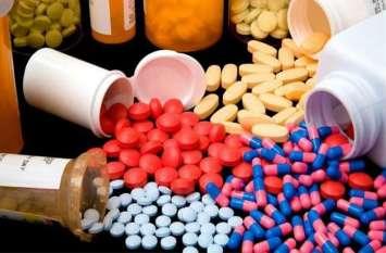राजस्थान : पेंशनर्स को बड़ी राहत, सरकार का फैसला सहकारी दवा उपभोक्ता भण्डारों पर मिलेगी सभी दवाइयां