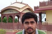 हिंदी कविता : जब बारिश के बाद होती है बारिश