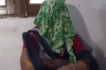Meerut: होटल में एक घंटे के लिए इतने रुपये वसूले जाते थे युवकों से- देखें वीडियो