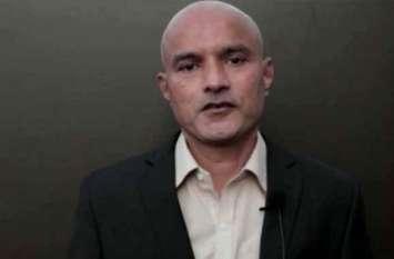 कुलभूषण जाधव मामला: ICJ के फैसले के बाद झुका पाकिस्तान, जाधव को मिलेगा कॉन्सुलर एक्सेस