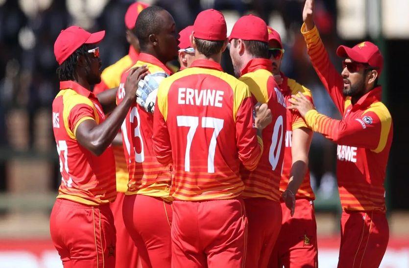 आईसीसी के एक फैसले ने एक झटके में दो दर्जन क्रिकेटरों को ला दिया सड़क पर, सैकड़ों लोग होंगे बेरोजगार