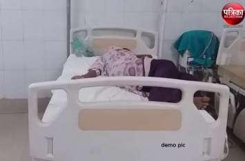 10 वीं की छात्रा को आधी रात उठा ले गया लड़का, कर दिया ये कांड, सुबह लड़खड़ाते और रोते हुए आई लड़की
