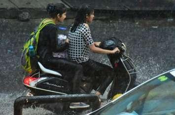 बारिश के ऐसे Photo कि आपको दीवाना बना देंगे