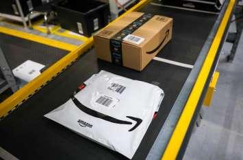 Amazon Prime Day पर लोगों ने उठाया बड़ा फायदा, 6500 रुपए में खरीदें 9 लाख रुपए के प्रीमीयम कैमरा लेंस