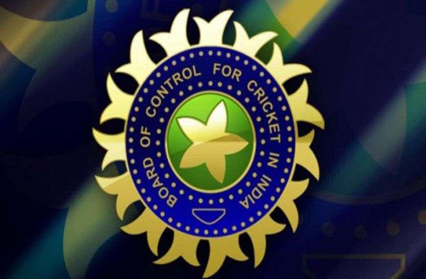 वेस्टइंडीज में भारतीय क्रिकेट टीम के मैनेजर द्वारा गलत बर्ताव करने से BCCI शर्मिंदा