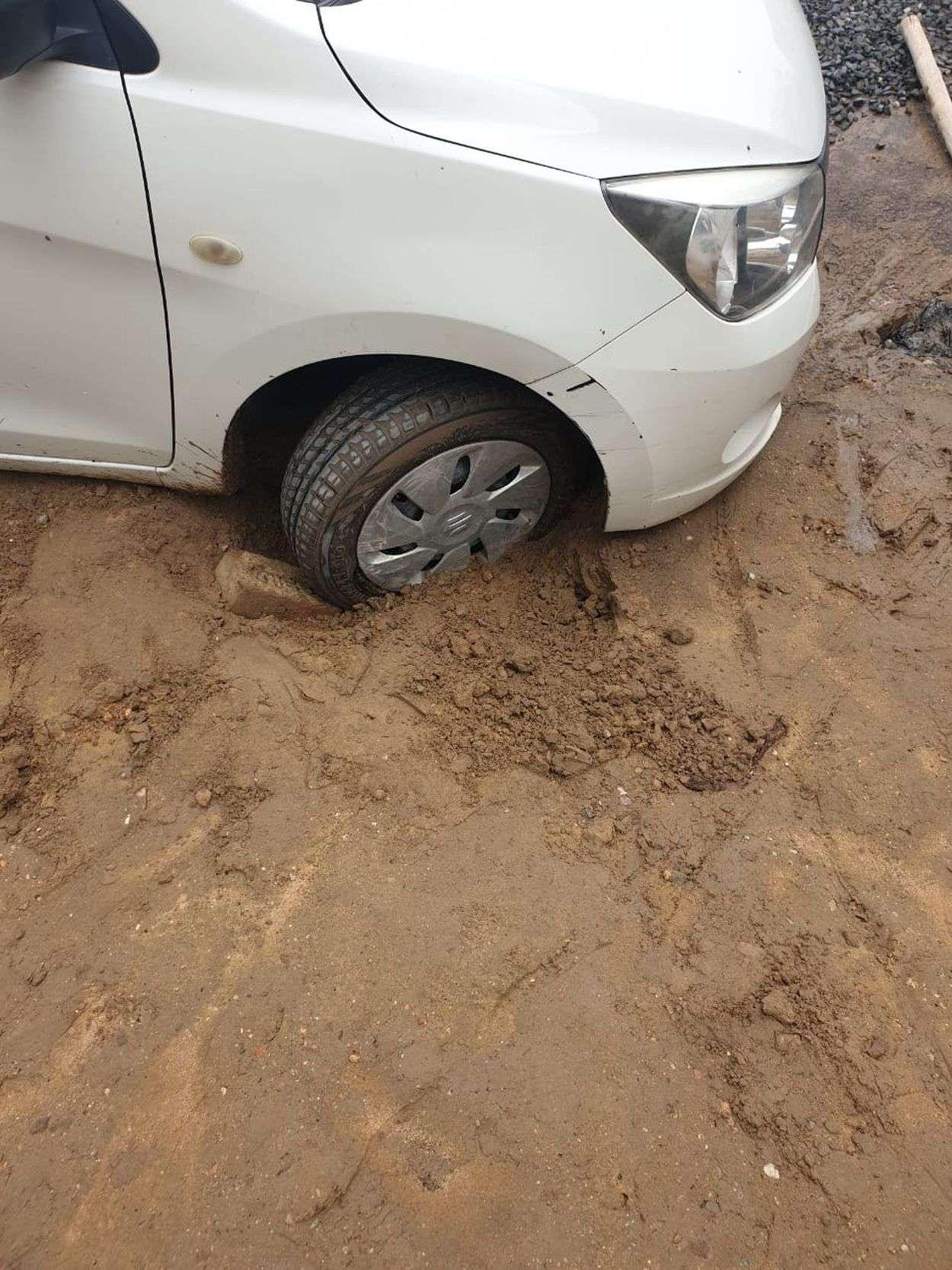 bikaner-roads-began-to-break