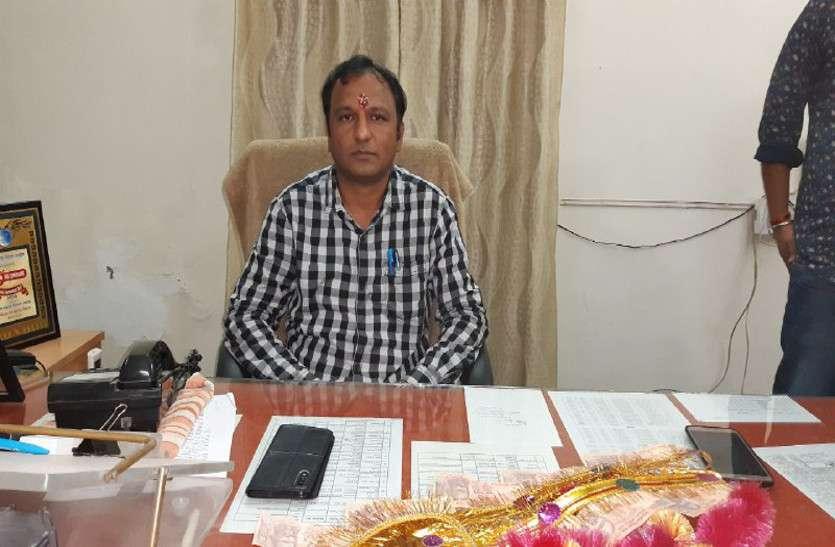 श्रीगंगानगर में दो सीएमएचओ, हाईकोर्ट में आगामी सुनवाई २४ को