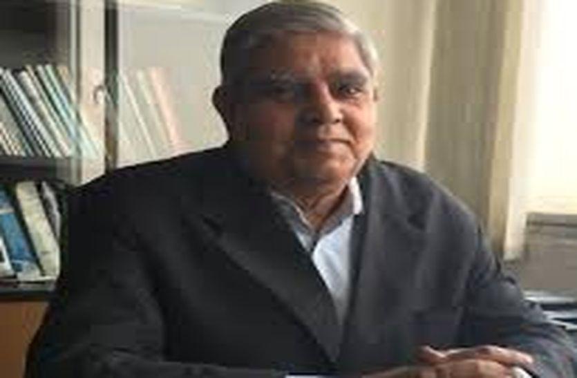 प. बंगाल की राजनीति पर राजस्थान की रहेगी 'नजरÓ!
