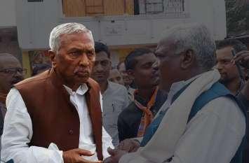 जानिये कौन हैं फागू चौहान जिन्हें बनाया गया है बिहार का राज्यपाल