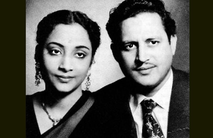 Geeta Dutt Death Anniversary
