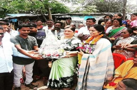 Mumbai news : किस तरह श्रेय की होड़ मची हैं मीरा भायंदर के मेयर व पूर्व मेयर में